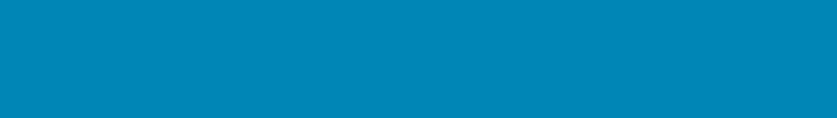 Logo_Moistron_prodotto_pertecsistemi_